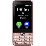易百年EZ908(4GB/双4G) 手机/易百年