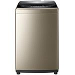 美的MB90-6100WIDQCG 洗衣机/美的