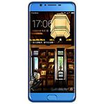 酷比H9L(32GB/全网通) 手机/酷比