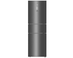 海尔BCD-216WDPX