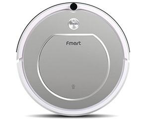 福玛特 FM-R330