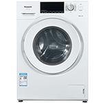 松下XQG70-E7220 洗衣机/松下