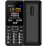 纽曼V1 手机/纽曼