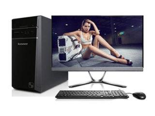 联想H5060(i5 6400/4GB/1TB/2G独显)