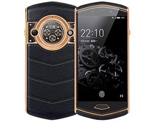 8848 钛金手机M4巅峰版成功人士才拿巅峰手机