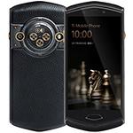 8848 钛金手机M4(尊享版/128GB/全网通) 手机/8848