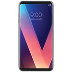 LG V30(64GB/全网通) 手机/LG