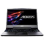 技嘉Aorus X3 Plus r7(8GB/512GB) 笔记本电脑/技嘉