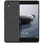 海信小海豚Pro(64GB/全网通) 手机/海信