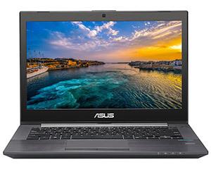 华硕BU203UA6500(8GB/256GB)