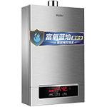 海尔JSQ24-12YD2(12T) 电热水器/海尔