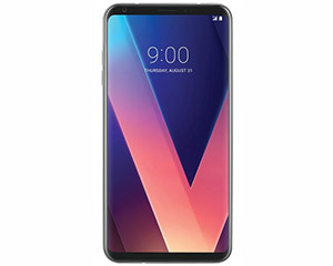 LG V30(玺印版/256GB/全网通)