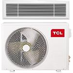 TCL KFRD-72F5/Y-E2 空调/TCL