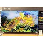 海信NU7700 液晶电视/海信