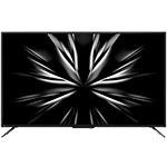 暴风TV 55X3 液晶电视/暴风
