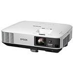 爱普生CB-2245U 投影机/爱普生