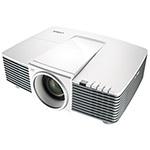 丽讯DX3350 投影机/丽讯