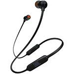 JBL T110BT 耳机/JBL