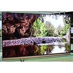 创维77英寸OLED电视 液晶电视/创维