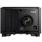 NEC NC2001L+ 投影机/NEC