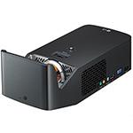 LG PF1000UG 投影机/LG