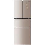 创维W30Ai 冰箱/创维