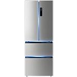 美菱BCD-306WPUCX 冰箱/美菱