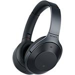 索尼WH-1000XM2 耳机/索尼