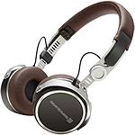 拜亚Aventho Wireless 耳机/拜亚
