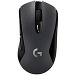 罗技G603无线游戏鼠标 鼠标/罗技