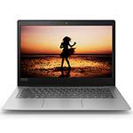 联想Ideapad 120S-14(N3450/4GB/256GB/核显) 笔记本电脑/联想