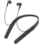 索尼WI-1000X 耳机/索尼