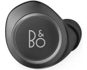 B&O Beoplay E8图片