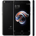 小米Note 3(64GB/全网通) 手机/小米