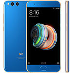 小米Note 3(亮蓝色/128GB/全网通) 手机/小米