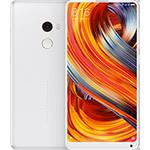 小米MIX 2(全陶瓷尊享版/128GB/全网通) 手机/小米