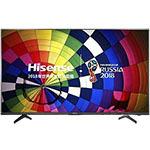 海信LED43EC350A 液晶电视/海信