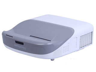 优派PX800HD图片