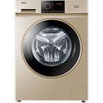 海尔XQG90-B816G 洗衣机/海尔