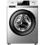 三洋WF80BS565S 洗衣机/三洋