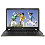 惠普15g-br005TX(2DG39PA) 笔记本电脑/惠普