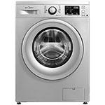 美的MG80V50DS5 洗衣机/美的