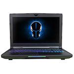 未来人类S6 1060 77SH1 笔记本电脑/未来人类