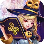 手机游戏《女神竞技场》 游戏软件/手机游戏