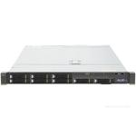 华为FusionServer RH1288 V3(E5-2609 v3/16GB/300GB*2/SR130/8盘位) 服务器/华为