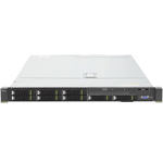 华为FusionServer RH1288 V3(E5-2603 v3/8GB/3TB/SR130/4盘位) 服务器/华为