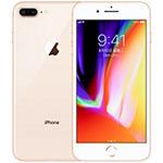 苹果iPhone 8 Plus(256GB/全网通) 手机/苹果