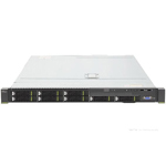 华为FusionServer RH1288 V3(E5-2620 v3/16GB/300GB*2/SR130/8盘位) 服务器/华为