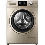小天鹅TG80-1420WDXG 洗衣机/小天鹅