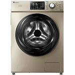 小天鹅TG80-1416WMIDG 洗衣机/小天鹅